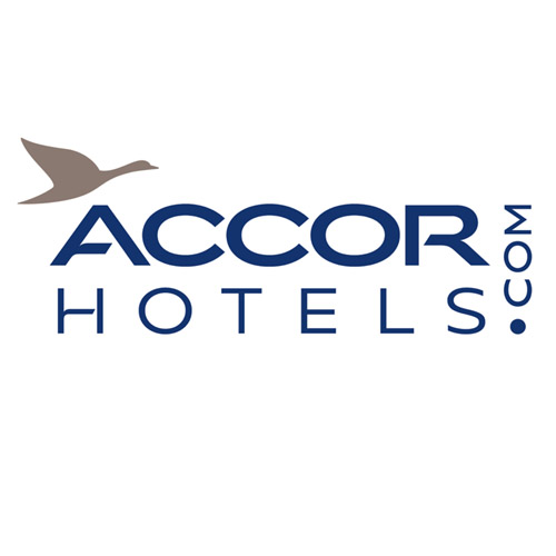 ACCOR HOTELS