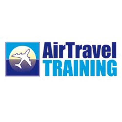 AIR TRAVEL TRAINING