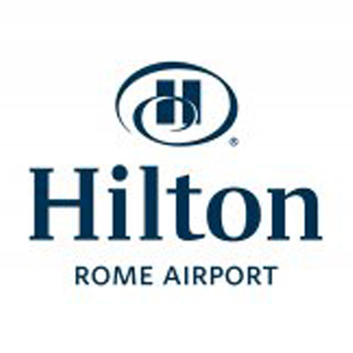 HILTON ROME AIRPORT
