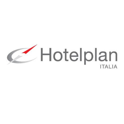 HOTELPLAN ITALIA