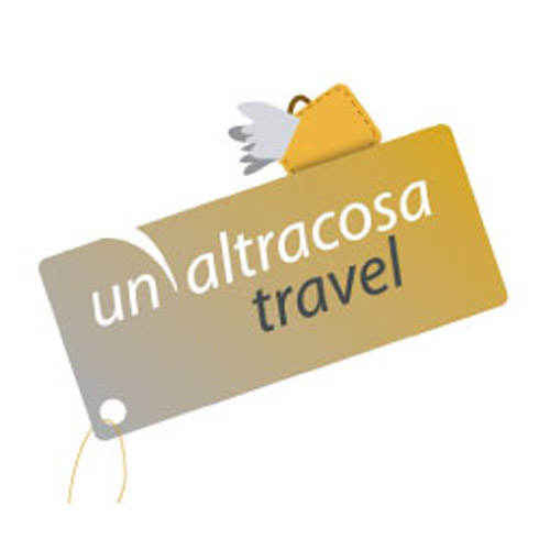 UN'ALTRACOSA TRAVEL