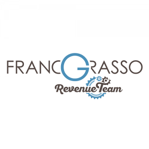 FRANCO GRASSO REVENUE TEAM