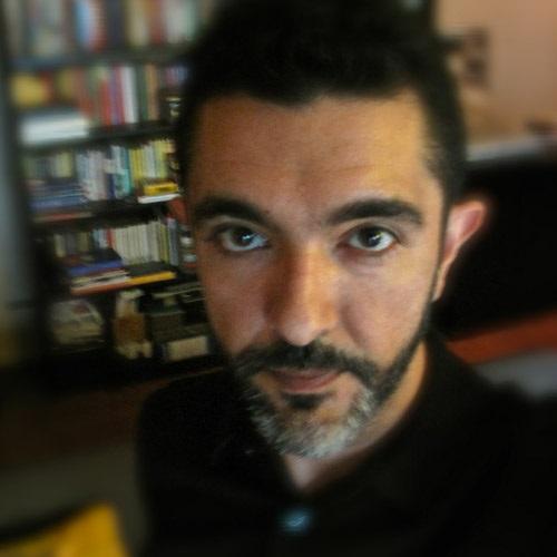MMR_Di Tomaso