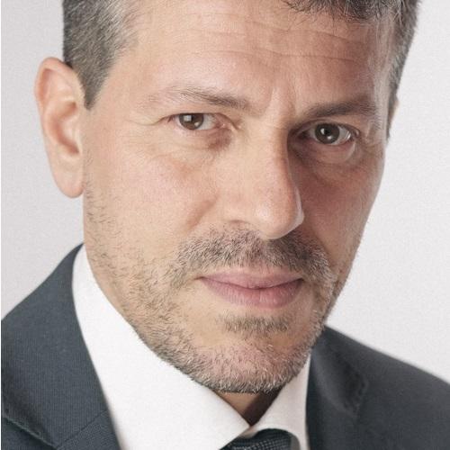 Francesco Mongiello Web Marketing