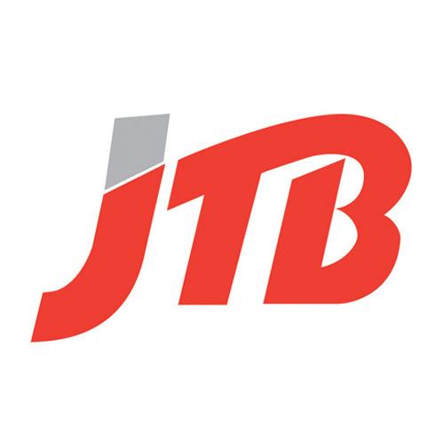 JTB (Viaggi per il Giappone)