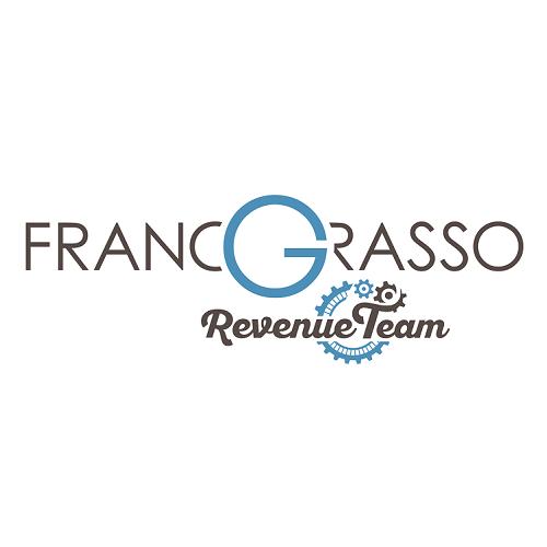 FRANCO GRASSO REVENUE TEAM